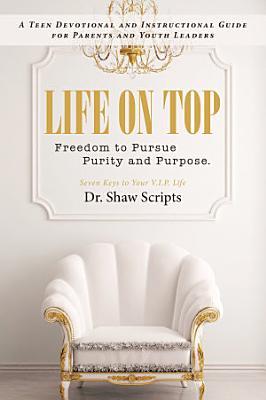 Life on Top PDF