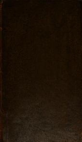 Oeuvres de Mr. l'abbé de Saint-Réal