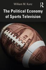 The Political Economy of Sports Television