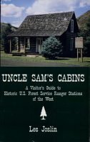 Uncle Sam s Cabins PDF