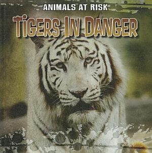 Tigers in Danger PDF