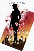 Running Wilde PDF