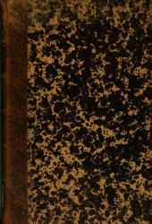 De bello sacro continuatae historiae, libri 6. Commentarijs rerum Syriacarum Guilhelmi Tyrensis archiepiscopi, additi. In quibus, qua fortunae varietate, qua temporum vicissitudine, ab initijs urbis & regni, res Hierosolymarum, ad nostra usque tempora, pe
