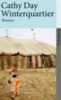 Winterquartier PDF