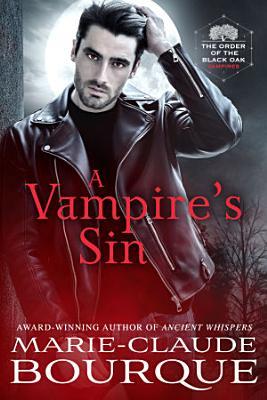 A Vampire s Sin