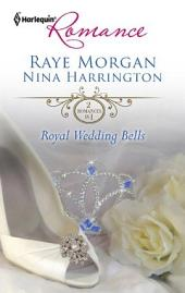 Royal Wedding Bells: The Prince's Forbidden Love\The Ordinary King