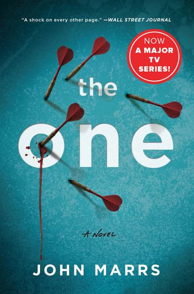 Download The One Book