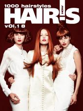 Hair's How: Vol. 18: 1000 Hairstyles