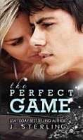 The Perfect Game PDF