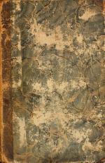 The Philadelphia Botanic Sentinel and Thomsonian Medical Revolutionist