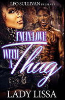 I m in Love with a Thug PDF