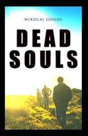 Download Dead Souls   Illustrated Classics   Book