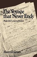 The Voyage that Never Ends PDF