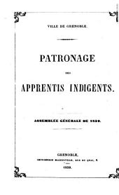 Assemblée générale de ...: Assemblée générale de .../1859. 1859