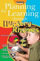 Planning for Learning through Nursery Rhymes PDF
