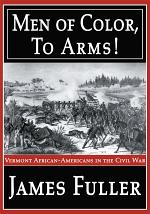 Men of Color, to Arms!
