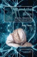 Art and the Brain PDF