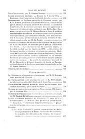 Journal des économistes: Volume33