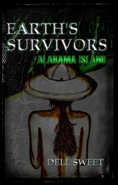 Earth's Survivors: Alabama Island
