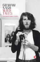 Wild Tales PDF