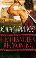 Highlander's Reckoning