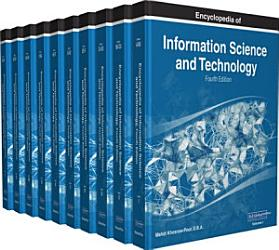 Encyclopedia of Information Science and Technology  Fourth Edition PDF