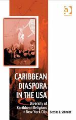 Caribbean Diaspora in the USA