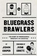 Bluegrass Brawlers