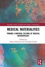 Medical Materialities