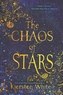 The Chaos of Stars PDF