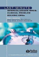 Last Minute Intercollegiate MRCS PDF