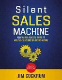 Silent Sales Machine 10 0 PDF