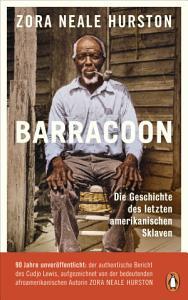 Barracoon PDF