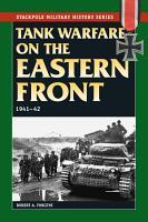 Tank Warfare on the Eastern Front PDF