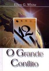 O Grande Conflito: Série Grande Conflito