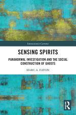 Sensing Spirits