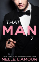 That Man 7