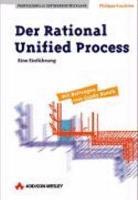 Der rational unified process PDF