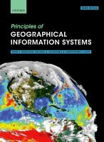 Principles of Geographical Information Systems PDF