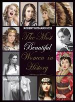 The Most Beautiful Women in History