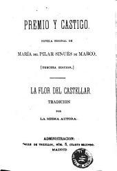 Premio y castigo: tradicion