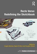 Recto Verso: Redefining the Sketchbook