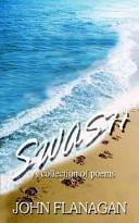 Swash PDF