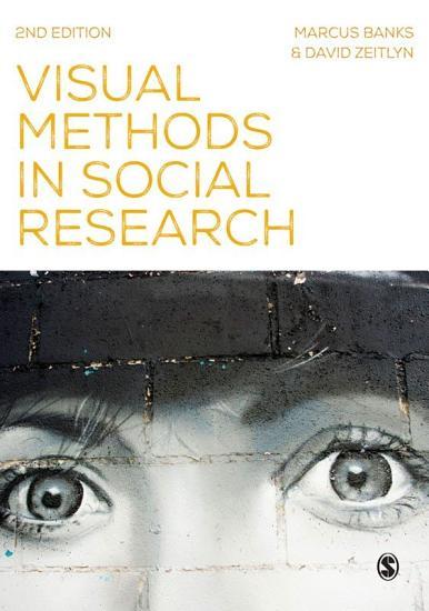 Visual Methods in Social Research PDF