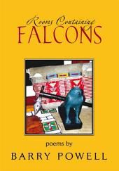 Rooms Containing Falcons