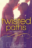 Twisted Paths (Twisted Series #2)