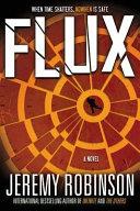 Flux PDF
