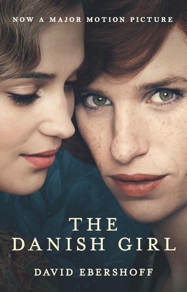 Download The Danish Girl Book