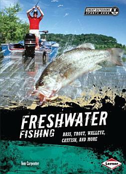Freshwater Fishing PDF