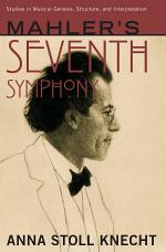 Mahler's Seventh Symphony